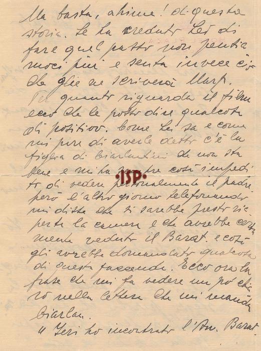 20 febbraio 1932 2