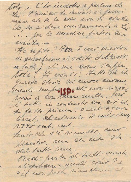 20 febbraio 1932 3