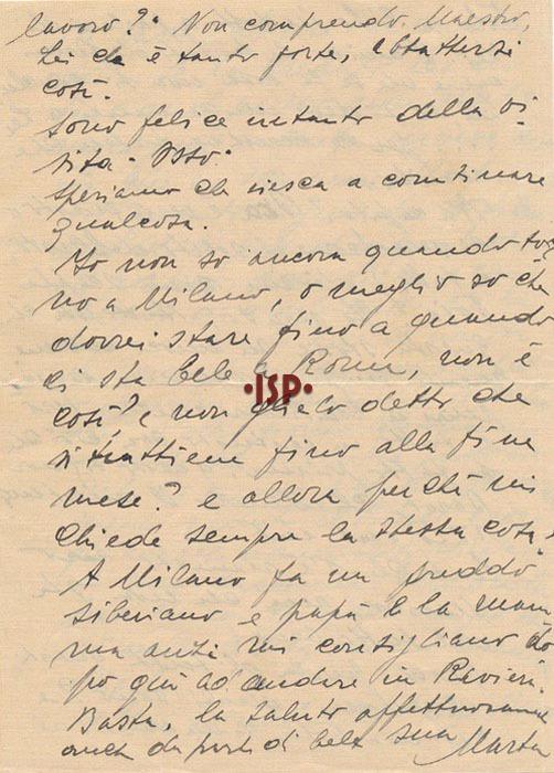 20 febbraio 1932 4