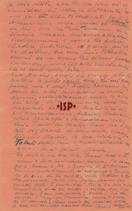 20 gennaio 1932 2