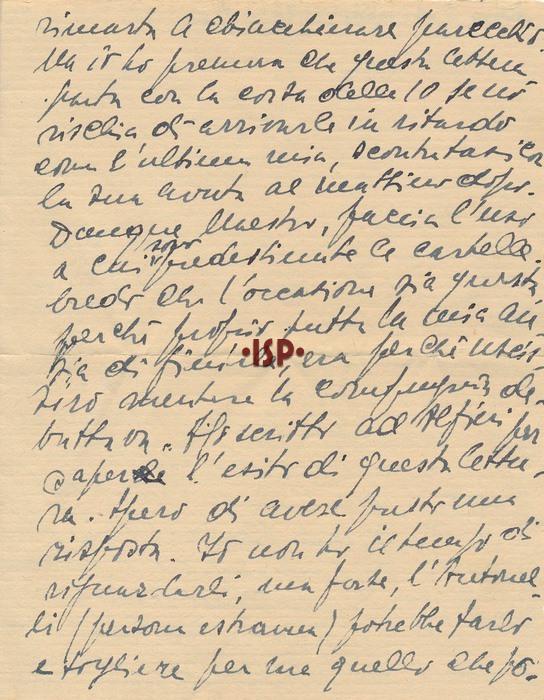 21 dicembre 1935 2.