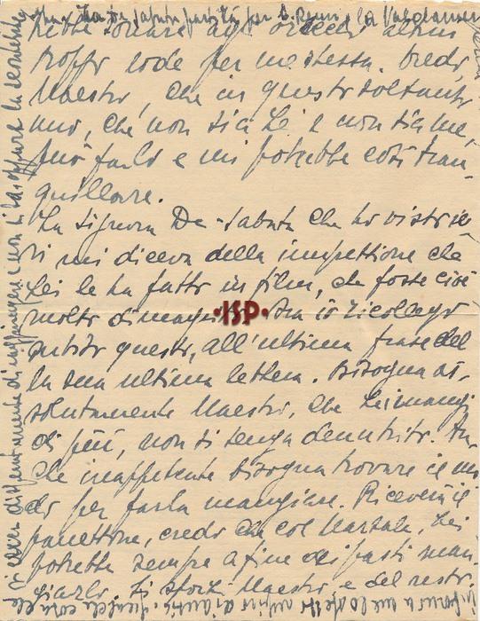 21 dicembre 1935 3.