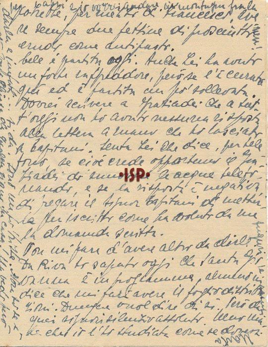 21 dicembre 1935 4.