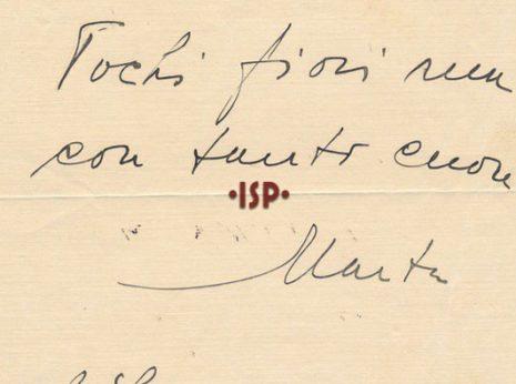 21 giugno 1934
