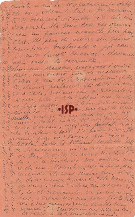 22 gennaio 1932 2