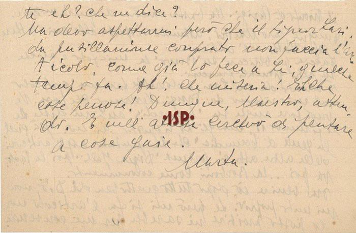 22 gennaio 1932 4