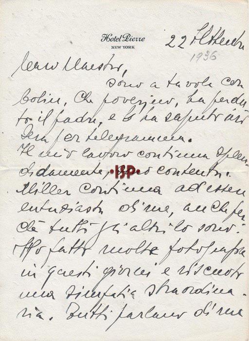 22 settembre 1936 1 1