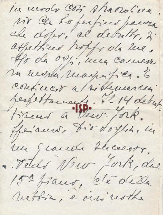 22 settembre 1936 2 1
