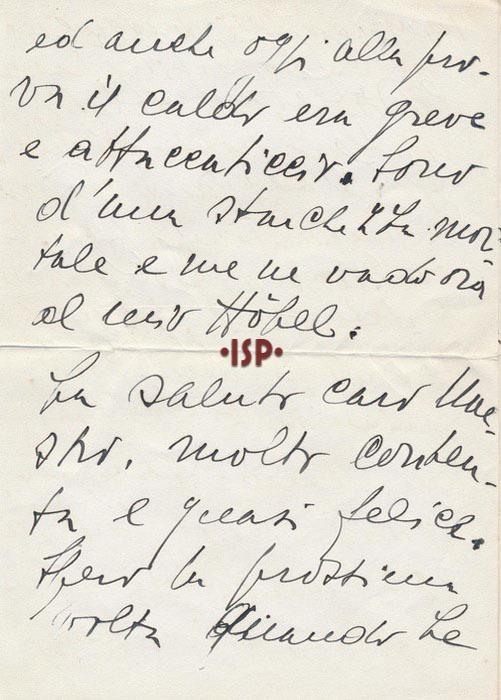 22 settembre 1936 3 1