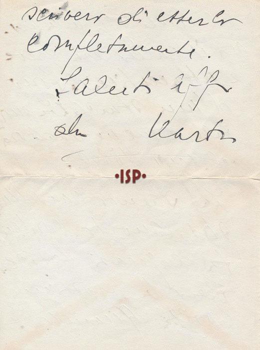 22 settembre 1936 4 1