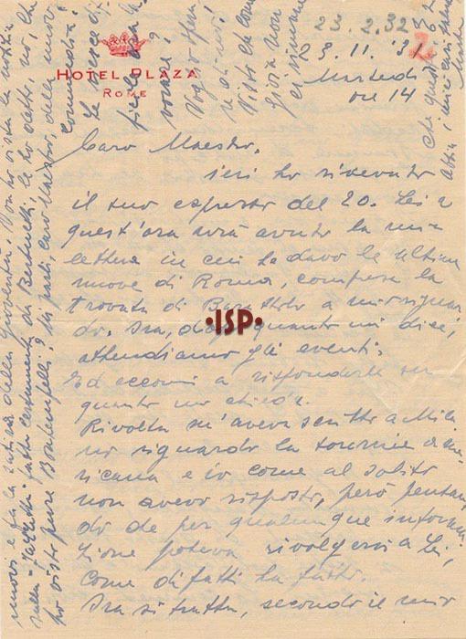 23 febbraio 1932 1