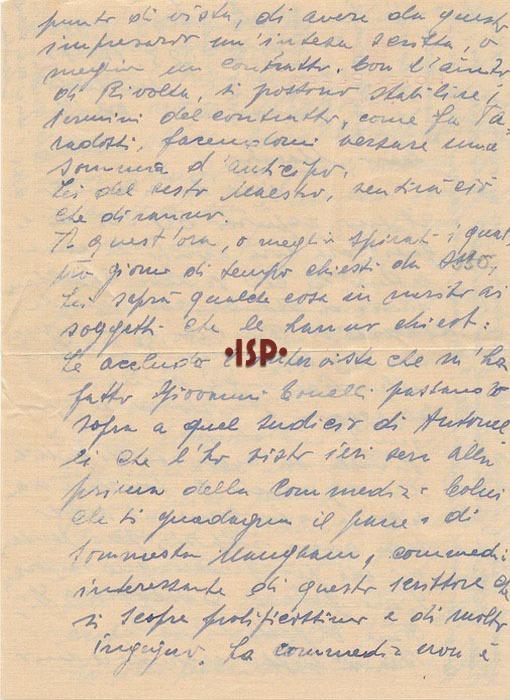 23 febbraio 1932 2