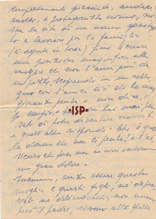 23 febbraio 1932 3