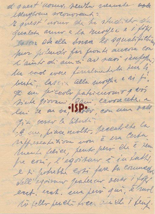 23 febbraio 1932 4
