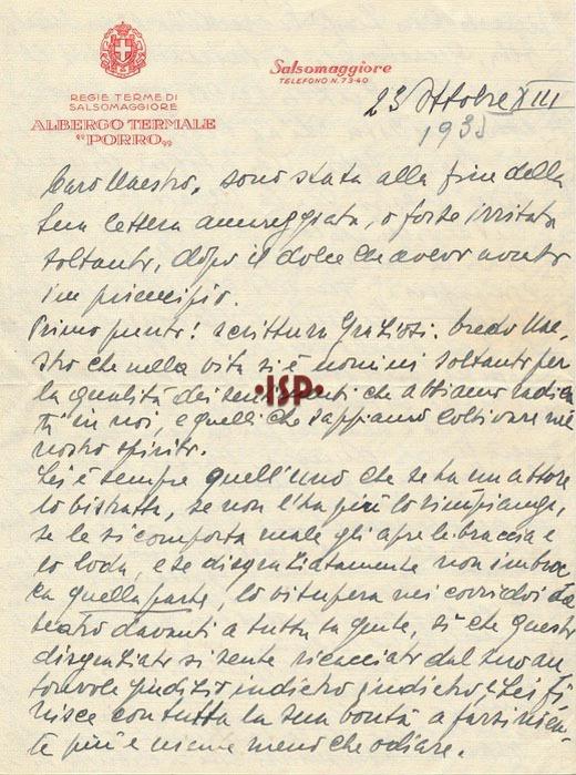 23 ottobre 1935 1