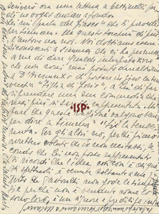 23 ottobre 1935 3