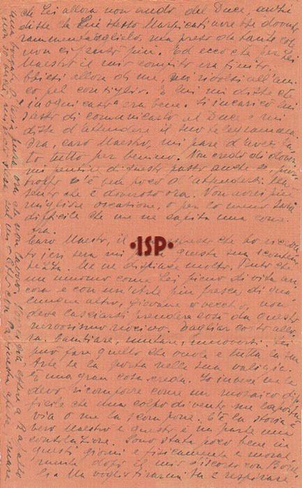 24 gennaio 1932 2