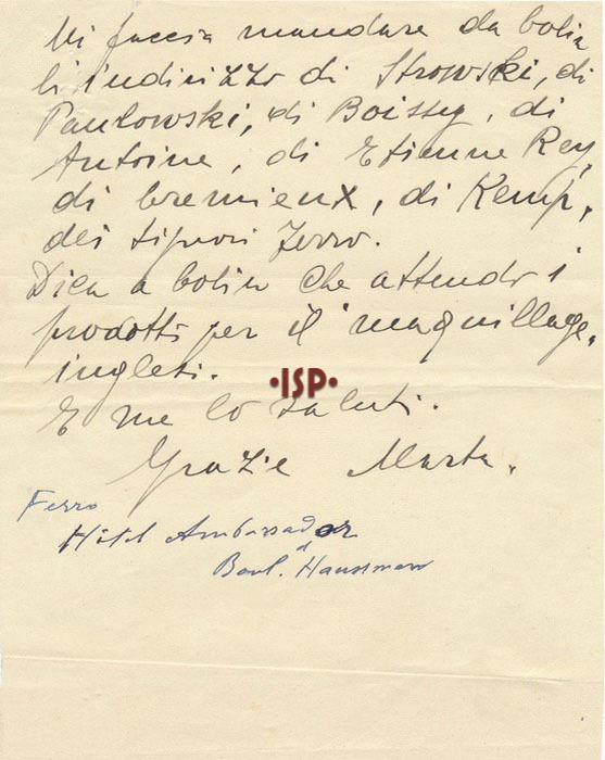 24 gennaio 1932 3