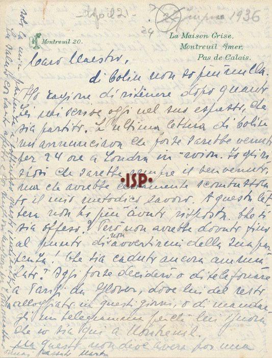 24 giugno 1936 1