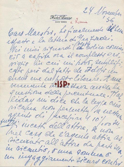 24 novembre 1936 1 1