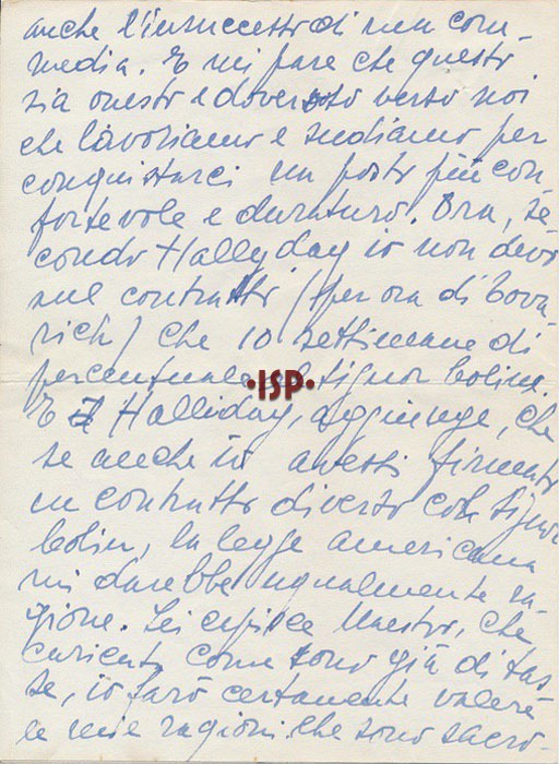 24 novembre 1936 2 1