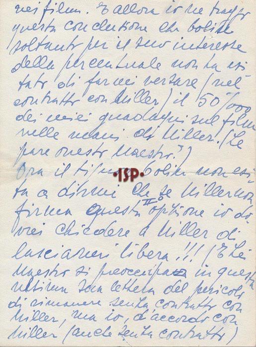 24 novembre 1936 4 1