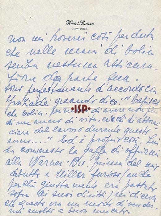 24 novembre 1936 5 1