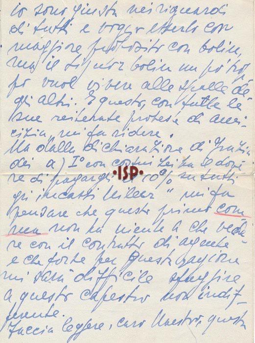 24 novembre 1936 7 1