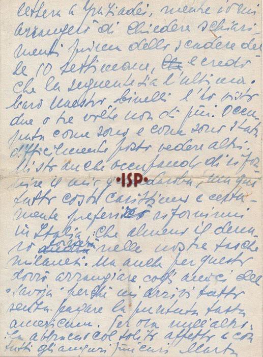 24 novembre 1936 8 1