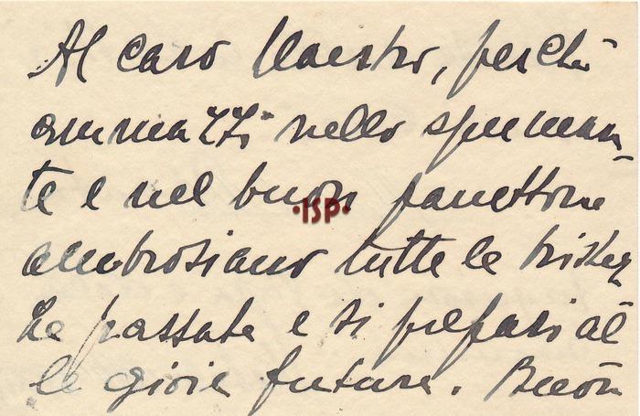 25 dicembre 1935 1