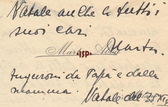 25 dicembre 1935 2