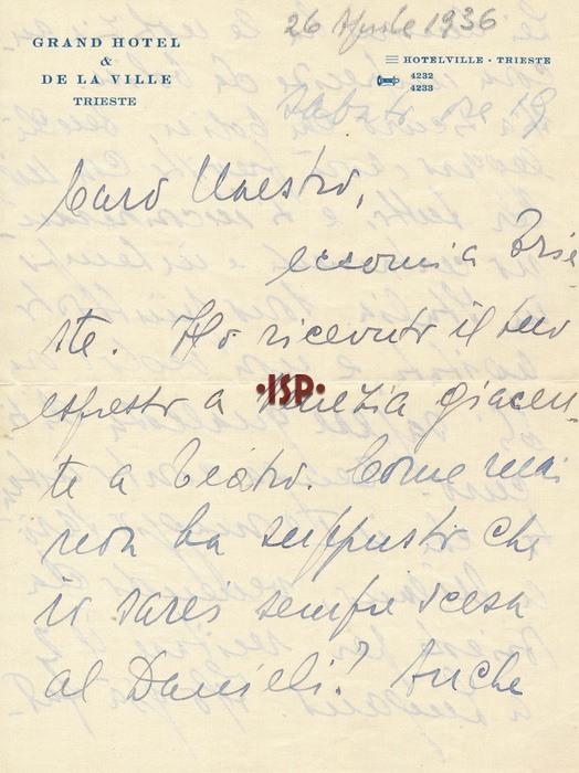 26 aprile 1936 1