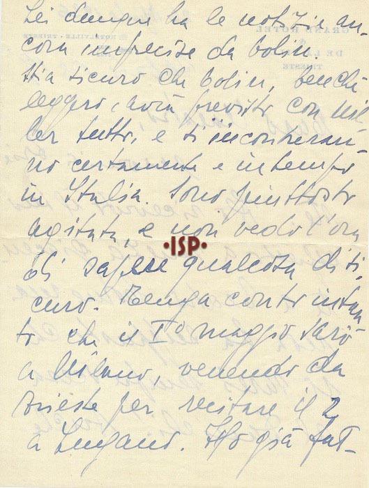 26 aprile 1936 2