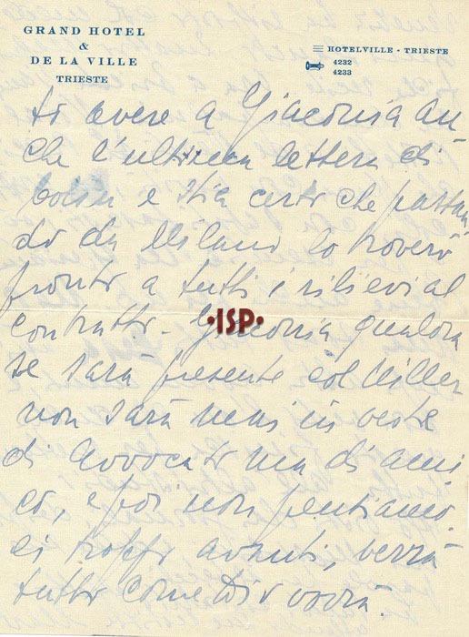 26 aprile 1936 3