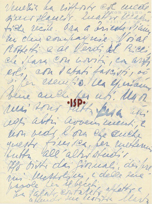26 aprile 1936 4
