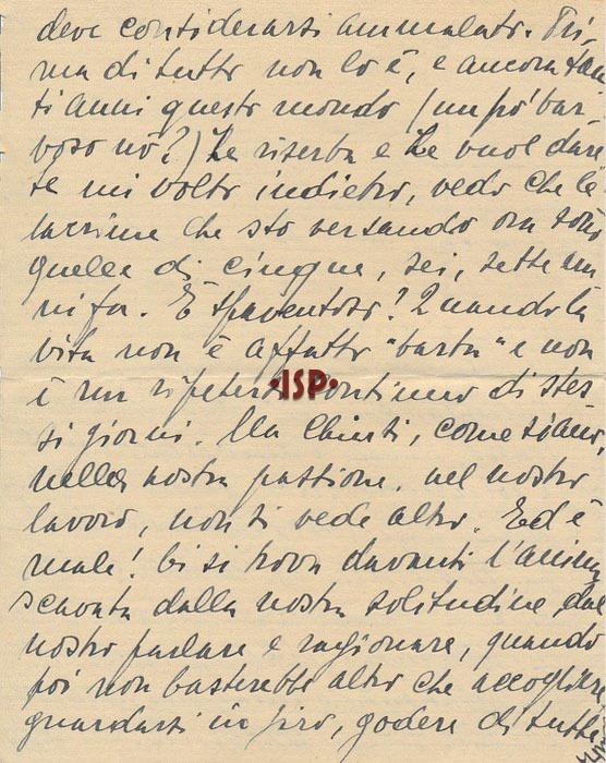 26 dicembre 1935 3