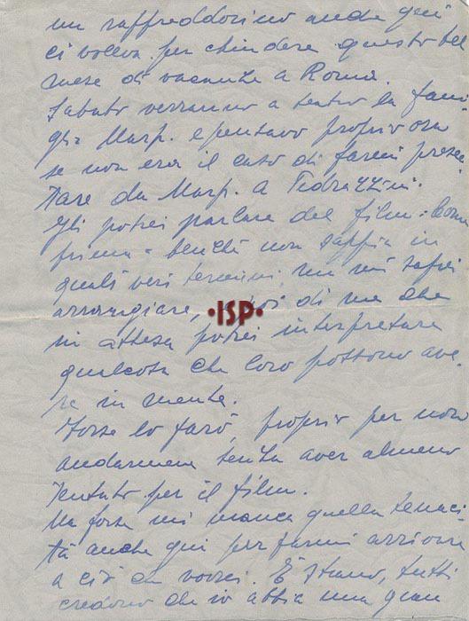 26 febbraio 1932 2