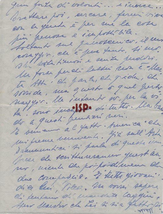 26 febbraio 1932 3