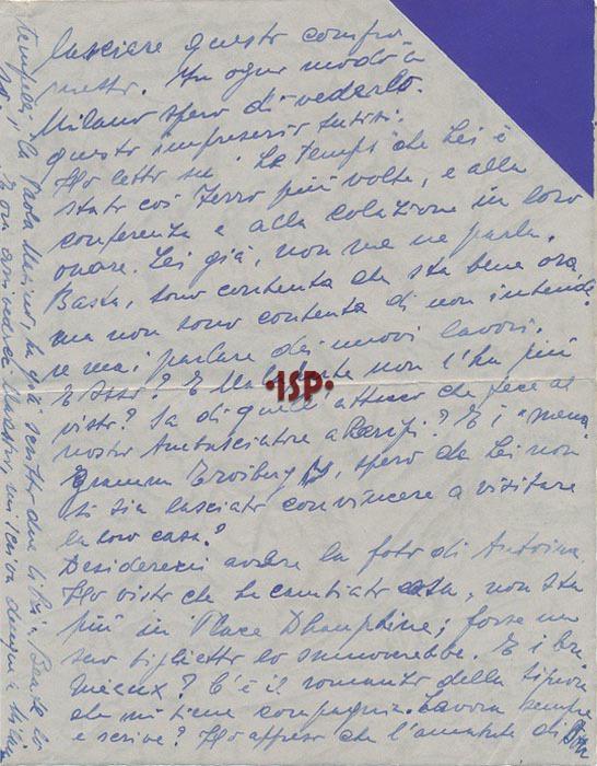 26 febbraio 1932 4