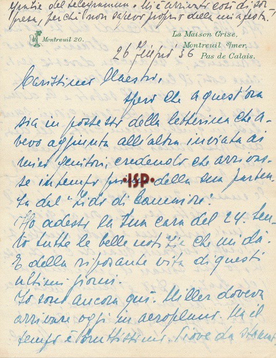 26 giugno 1936 1
