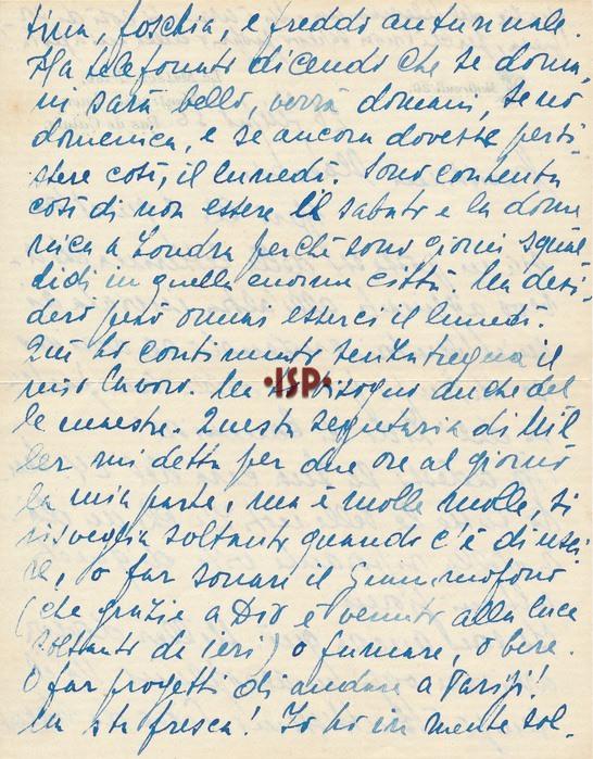 26 giugno 1936 2