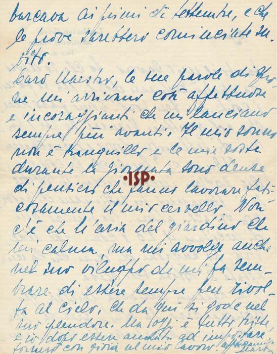 26 giugno 1936 4