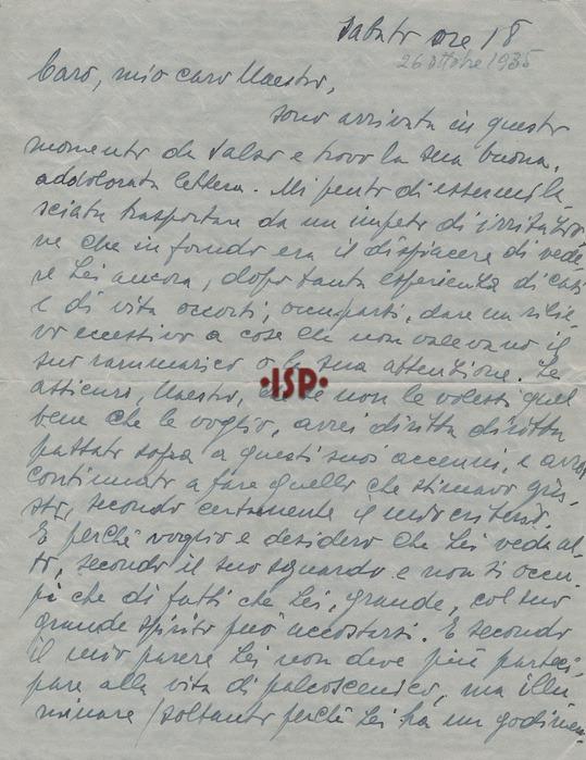 26 ottobre 1935 1