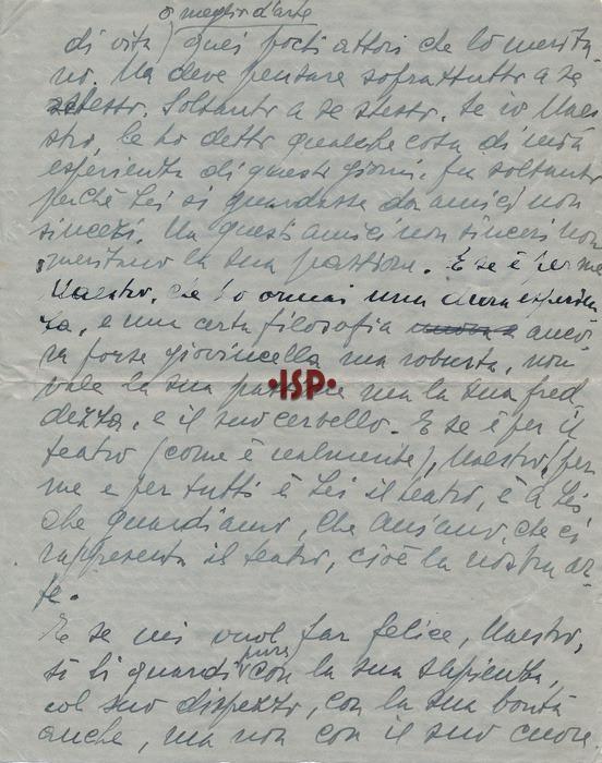 26 ottobre 1935 2