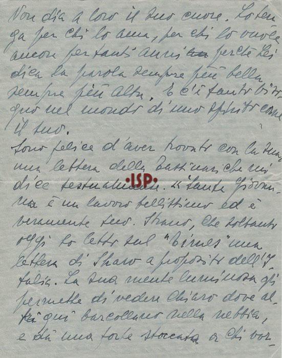 26 ottobre 1935 3
