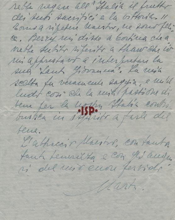 26 ottobre 1935 4