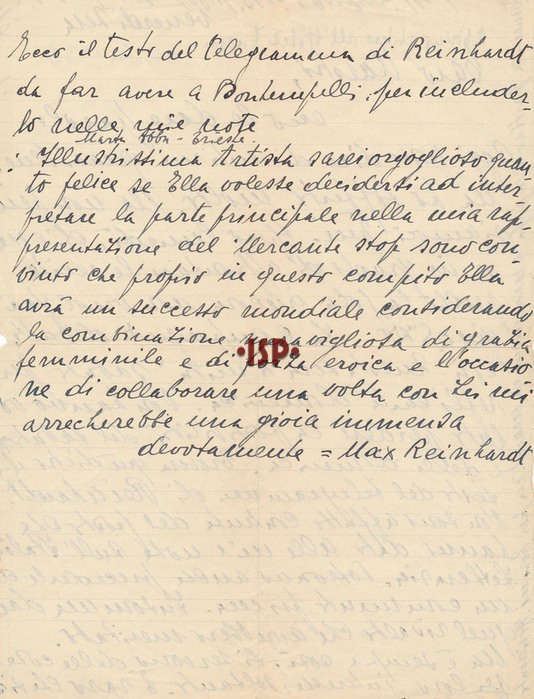 27 febbraio 1936 2