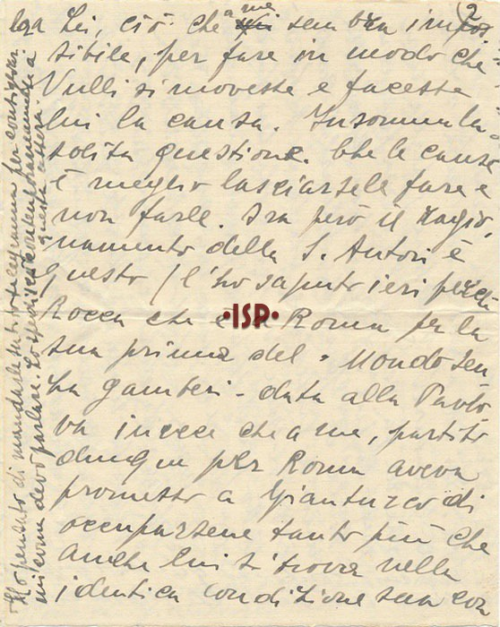 27 gennaio 1932 4
