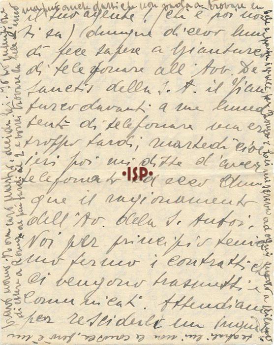 27 gennaio 1932 5