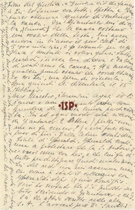 27 gennaio 1932 6